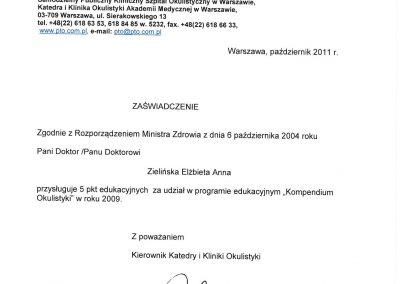 SKM_C224e16121212430_0001