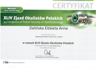 SKM_C224e16121212540_0006