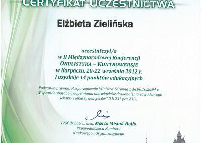 SKM_C224e16121212560_0005