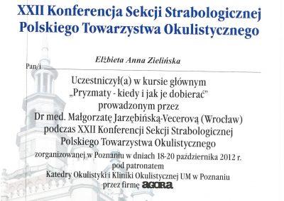 SKM_C224e16121212560_0007