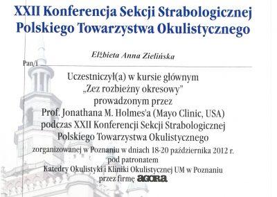 SKM_C224e16121212560_0008